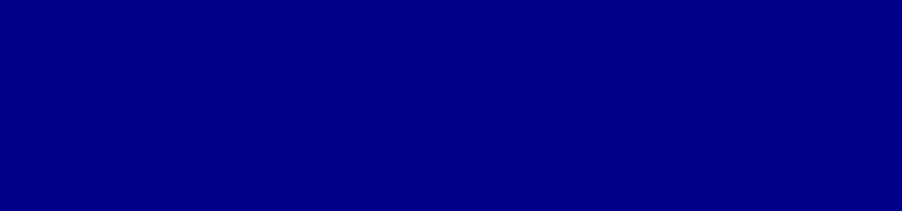 blue_background_1280_300