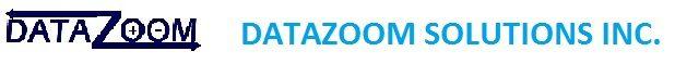 cropped-Datazoom_logo_jpeg5.jpg